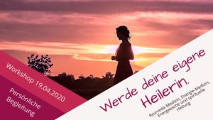 HeilerinWorkshop
